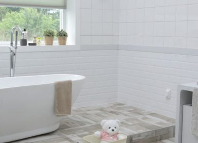 bathroom-1872193_1920-1024x576