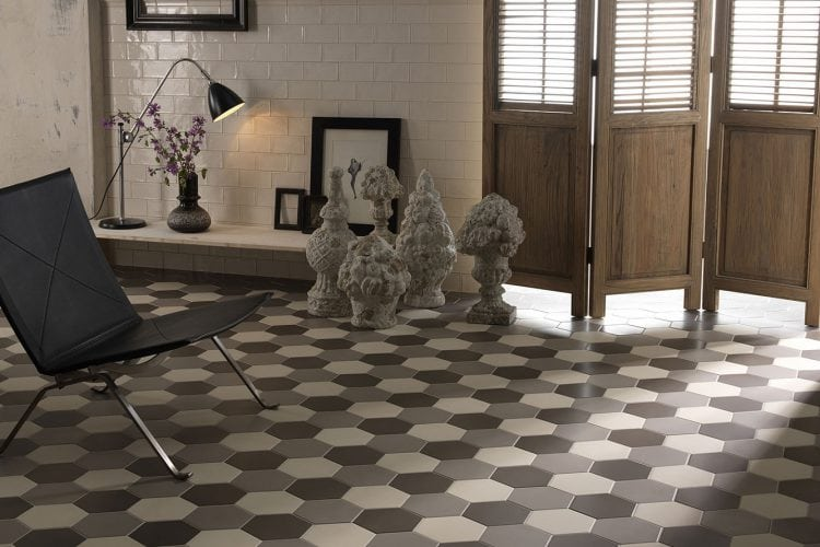 How to choose the best tile contractors?